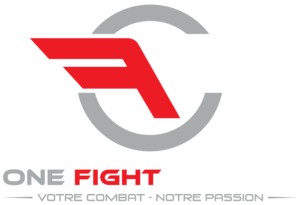 One Fight Fitness