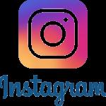Instagram Shinka-ryu
