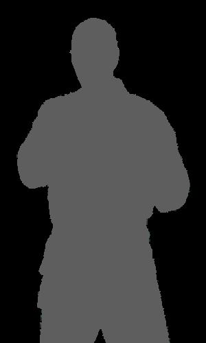 Karaté Charlesbourg instructeur